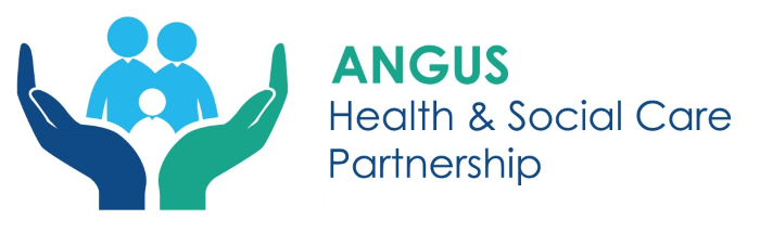 Angus Health and Social Care Partnership